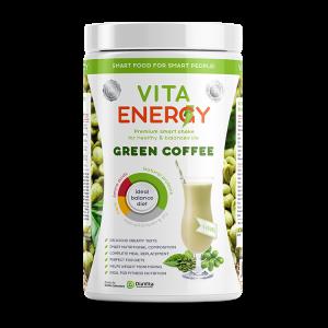 Vita Energy